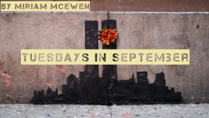 9/11 Poetry